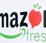 Amazonフレッシュが日本に上陸したら完全に流通の要はAmazonになるのですかねぇ。