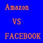Amazon出品サービスと言うフェイスブックアカウントを知っていますか?